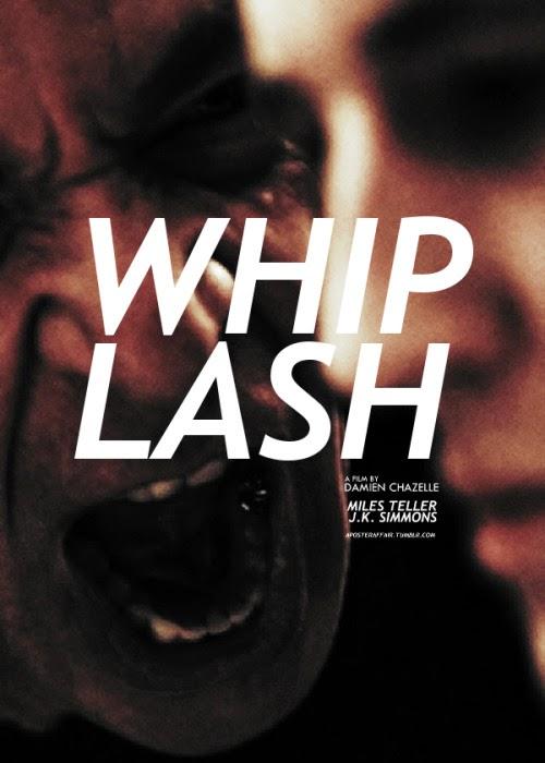 Crítica al final de la película Whiplash: Música y obsesión