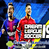 Dream League Soccer 2019 UCL - DLS 19 UCL Apk Obb Data for Android HD Graphics