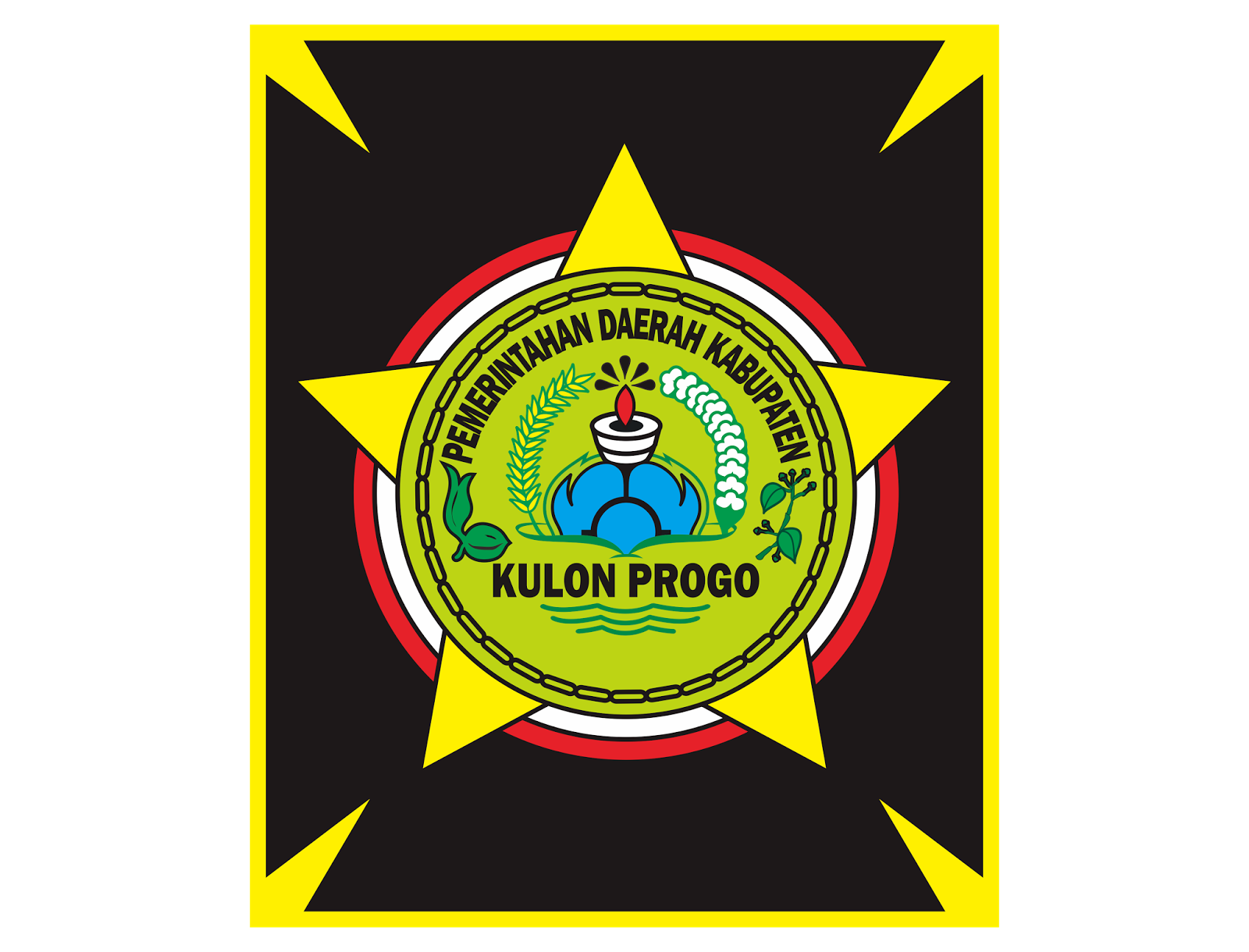 Logo%2BKabupaten%2BKulon%2BProgo