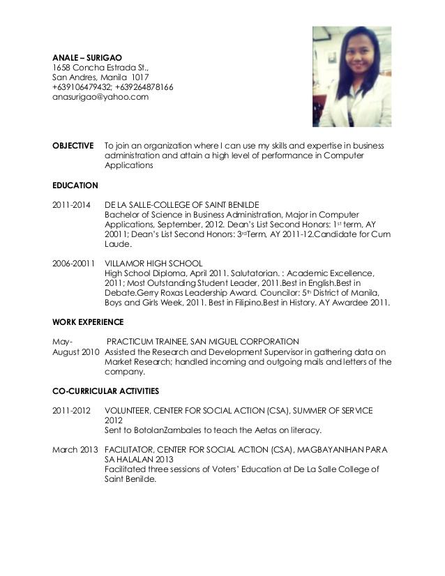 Healthcare Nursing Sample Resume Sample Resume Rn Position Sample   Sample  Resume For Rn Position  Sample Resume For Rn Position