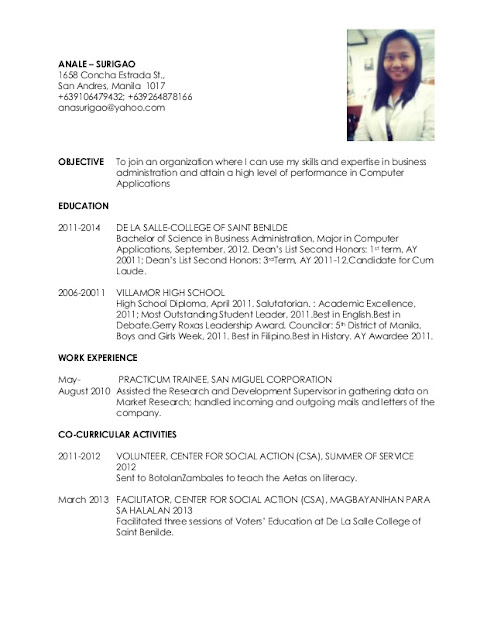 resume nurses sle sle resumes