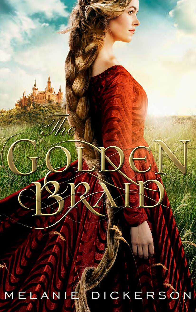 The Golden Braid