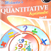 Mahendra's Quantitative Aptitude Study Material PDF for banking (RBI, SBI, IBPS: PO, SO, Clerks), Railway RRB and other Competitive Examinations