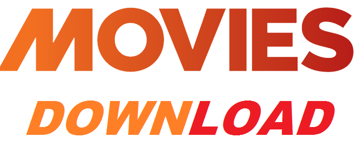 movie download free apps