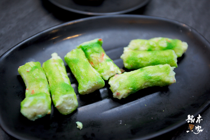 皇老爺溫體牛肉鍋|台南民權路美食|近阿美飯店~牛骨湯-現切溫體牛肉好吃