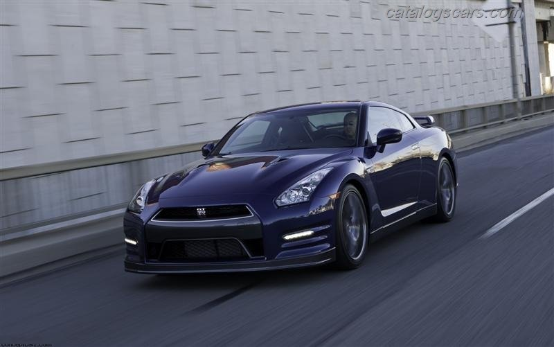 صور سيارة نيسان GTR 2014 - اجمل خلفيات صور عربية نيسان GTR 2014 - Nissan GTR Photos Nissan-GT_R_2012_800x600_wallpaper_10.jpg