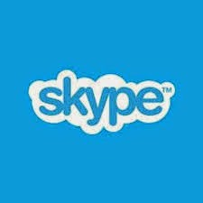 http://brimhome.blogspot.com/2014/08/create-new-skype-account-make-new-skype-account.html