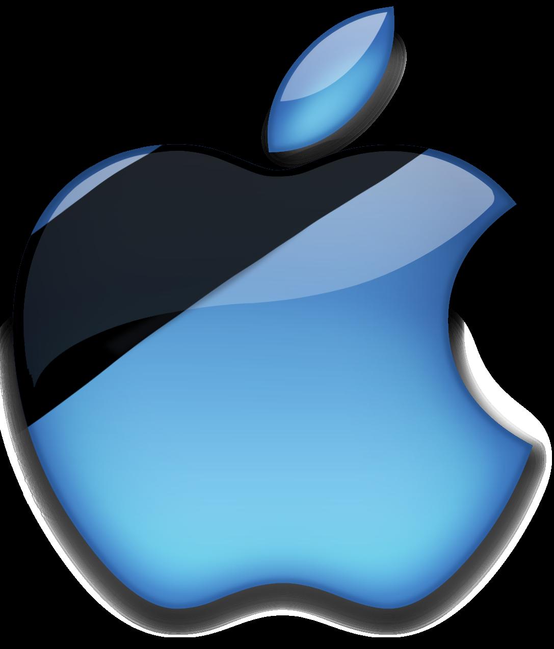 Apple porn site-4113