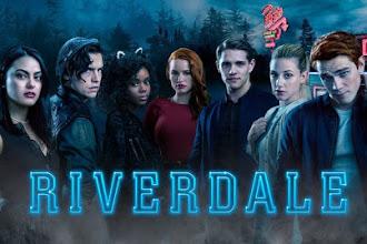 Renovada | Riverdale tem terceira temporada garantida pela CW