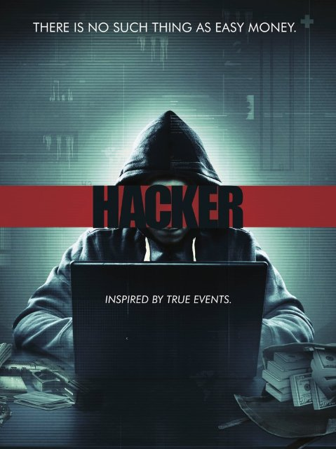 Download Film Hacker (2016)