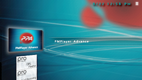 How to Easily QA Flag on Playstation 3 (Simple Tutorial