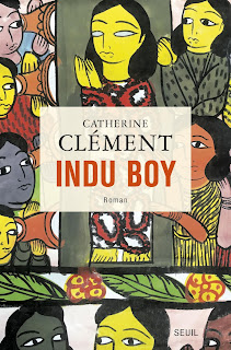 http://www.seuil.com/ouvrage/indu-boy-catherine-clement/9782021323023?reader=1#page/1/mode/2up