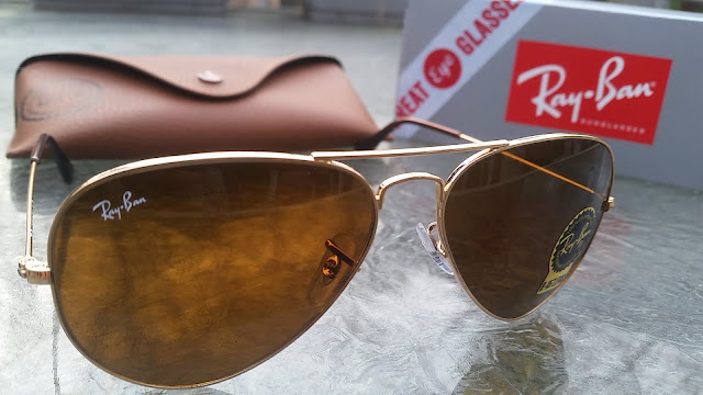 raybans, kaylas vibrations, great eye glasses, aviators, fashion, trendy, summer 2016,