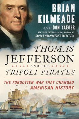 Best books about pirates nonfiction