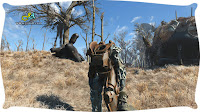 Fallout 4 Free Download PC Game Screenshot 5