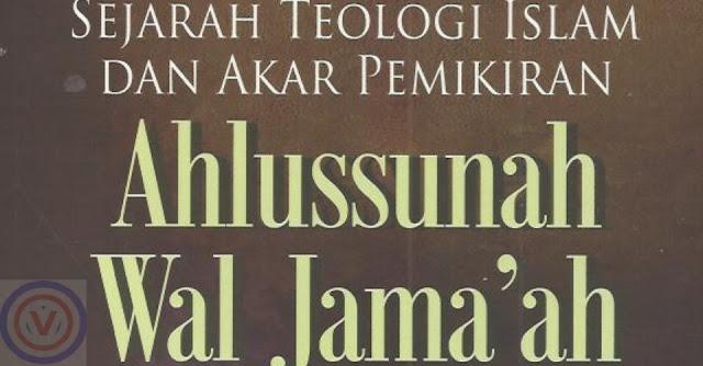 pengertian as sunnah