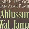 Pengertian Dan Definisi As Sunnah