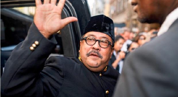 Rano Karno Ungkap Rahasia Raih Suara Tertinggi di Banten III