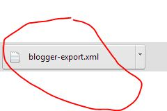 blogger-export.xml