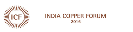 2nd India Copper Forum, by International Copper Association India (ICAI) concludes with an in-depth analysis of the Indian copper sector
