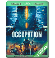 OCCUPATION (2018) WEB-DL 1080P HD MKV INGLÉS SUBTITULADO
