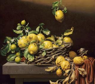 cuadros-oleo-naturalezas-muertas-pinturas-arte
