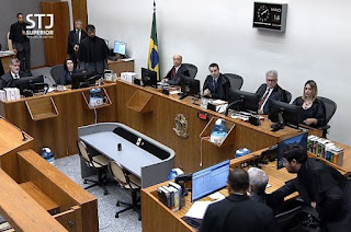 http://vnoticia.com.br/noticia/3724-por-unanimidade-ministros-da-sexta-turma-do-stj-soltam-temer-e-coronel-lima