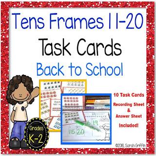 http://daughtersandkindergarten.blogspot.com/p/my-store.html#!/Tens-Frames-Back-to-School-Math-Center/p/111723617/category=29539909