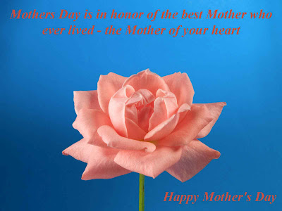 Beautiful Quotes Mothers Day Wallpapers