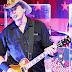 Ted Nugent anuncia novo disco e lança clipe de música inédita; veja