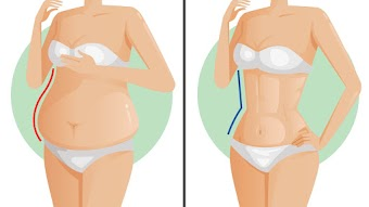 Weight Loss: How To Lose Belly Fat Quickly