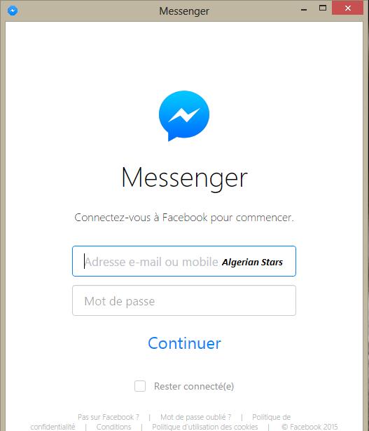 MSN 2012 CLUBIC TÉLÉCHARGER