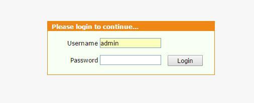 تسجيل-الدخول-اعدادات-الراوتر