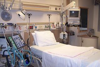 Ο ΙΣΑ ζητά να ανοίξουν άμεσα τα κλειστά κρεβάτια των Μονάδων Εντατικής Θεραπείας
