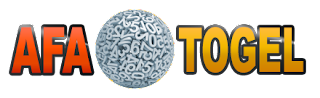 http://www1.afatogel.info/link.php?member=transjaya