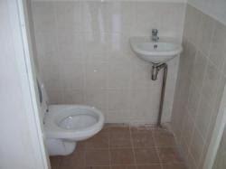 Sedot WC Genuk Profesional Dan Murah
