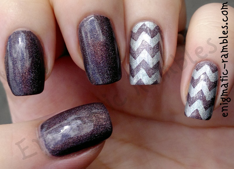 review-moyou-128-stamping-plate-chevrons-a-england-sleeping-palace-encore-margot