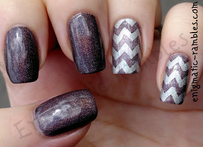 holo-holographic-chevron-nails-a-england-encore-margot-sleeping-palace