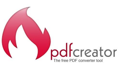 تحميل برنامج PDF Creator 2016 إنشاء و فتح ملفات PDF