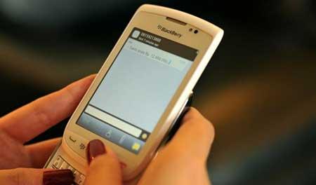 Apakah SMS Banking BNI Bisa Untuk Semua Operator Telekomunikasi?