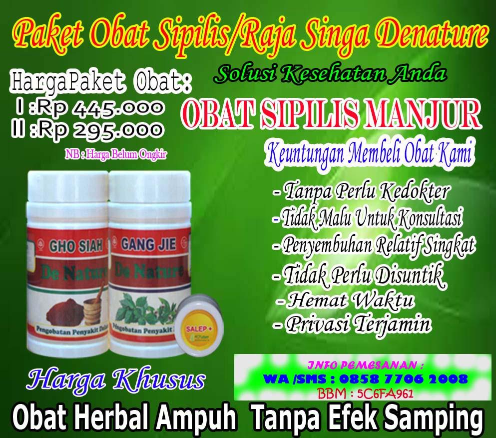 Jual Obat Jerawat Ampuh Sembuh Dalam Waktu Singkat Tanpa: De Nature Herbal Indonesia ( Bumi Pertiwi ): November 2016