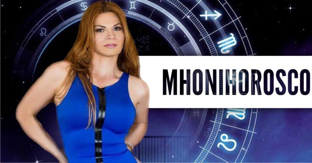 ... Semanal (Sem 3- Oct) | Mhoni Vidente - Horoscopos y Predicciones