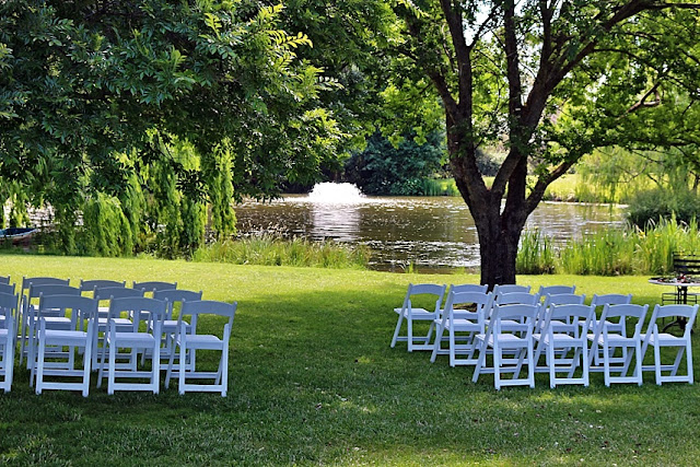 Vow Renewal Ceremony & Reception | 25 November 2017 | Natalie & Paul Johnson | Briars Country Lodge, Bowral, Southern Highlands