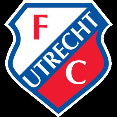 2020 2021 Daftar Lengkap Skuad Nomor Punggung Baju Kewarganegaraan Nama Pemain Klub Utrecht Terbaru 2019/2020