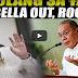 "Roque Pinalitan Si Abella Pantapat Sa Bias Media ""More Aggressive"""