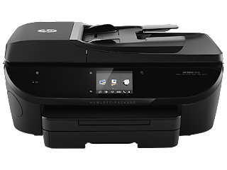 HP ENVY 7645 driver download Windows, HP ENVY 7645 driver download Mac, HP ENVY 7645 driver download Linux