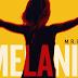 Reseña: Melanie. Una novela de zombis