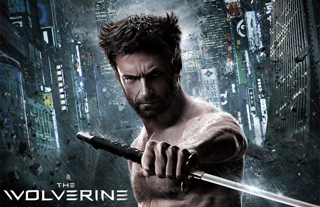 Wolverine (2013) extended 1080p brrip h264 free full movie direct.