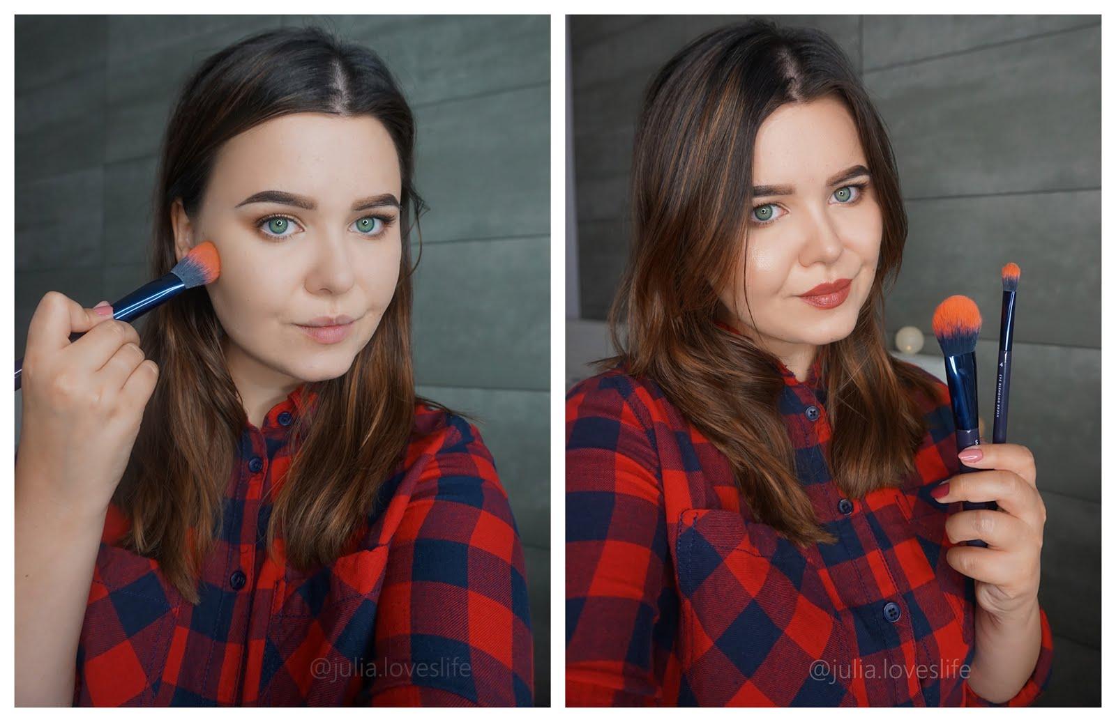say-makeup-pedzle-opinie