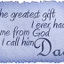 "Happy Father's Day Wishes 2016 | Special  Quotes ""Wishes"" For  Father's Day Wishes"